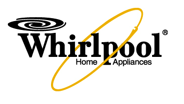 Whirlpool Service Center In Hyderabad, Call Now: 8688821751,8688821752